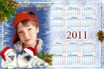 kalendar-plakat-1
